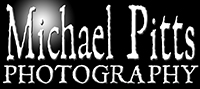 Michael Pitts Photography